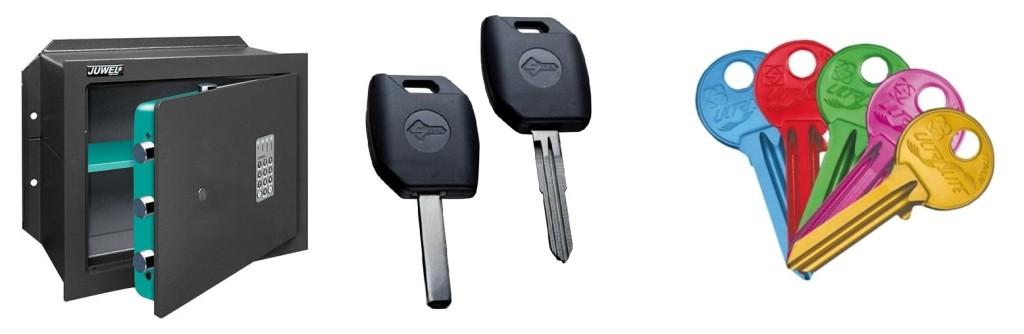 chiavi2