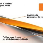 FILO DECESPUGLIATORE CF3 Pro